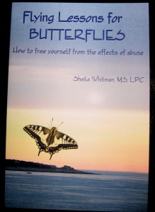 lessons-for-butterflies